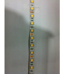 5050 RGB (NWP)