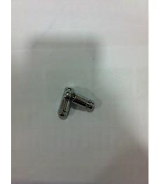 Special Screws - SR-LS-4A